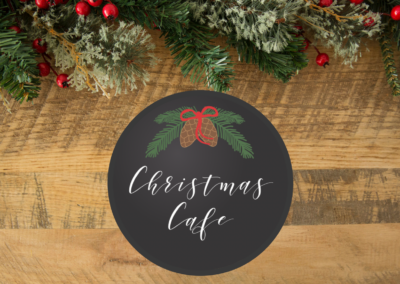 Christmas-Cafe-Background
