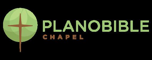 Plano Bible Chapel