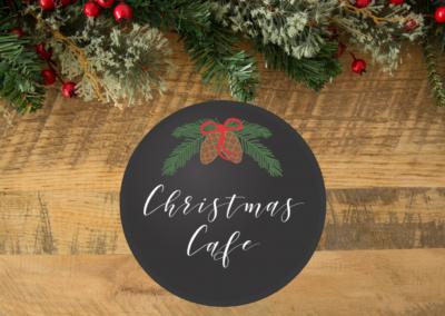Christmas-Cafe-Background